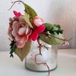 08.08.17 kl.Kerzenglas flor.dekor. B1 BLOG