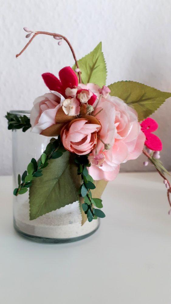 08.08.17 kl.Kerzenglas flor.dekor. B2 BLOG