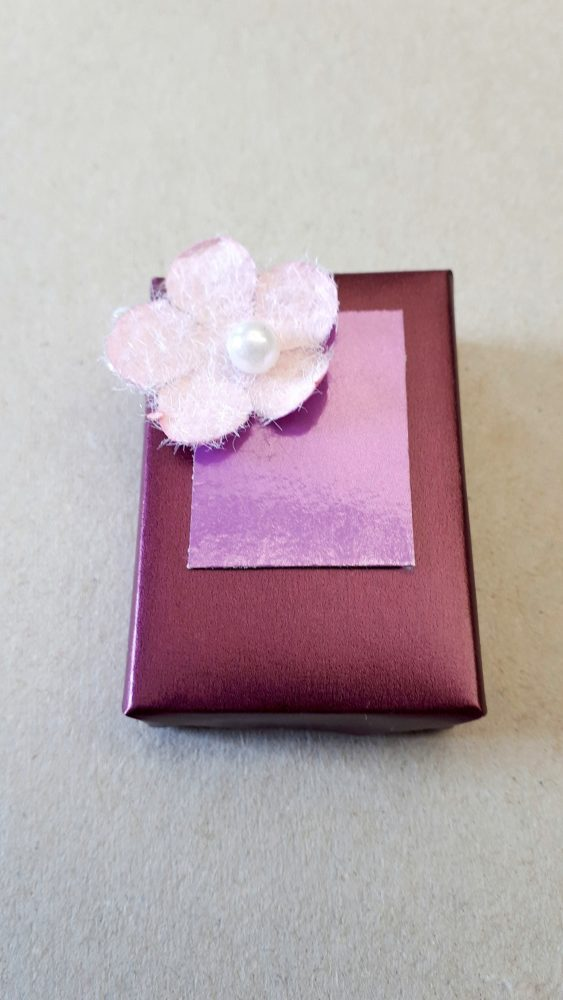 06.04.18 mini rosé 103 BLOG