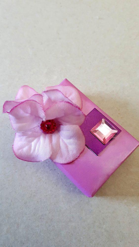 06.04.18 mini rosé 83 BLOG