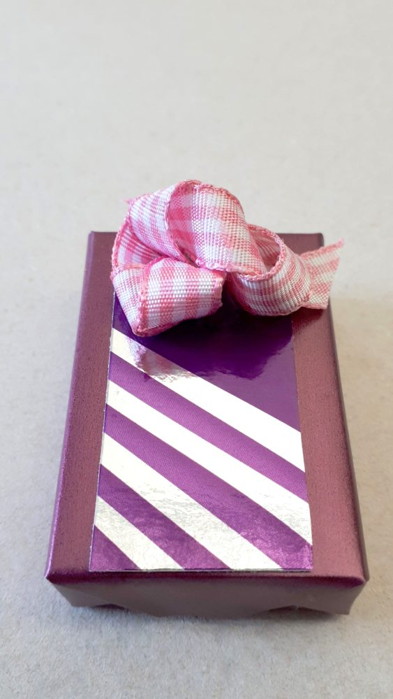06.04.18 mini rosé 86 BLOG