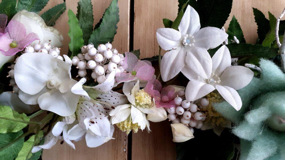 18.07.18 flor.Bg.neu, Kundin 22 BLOG