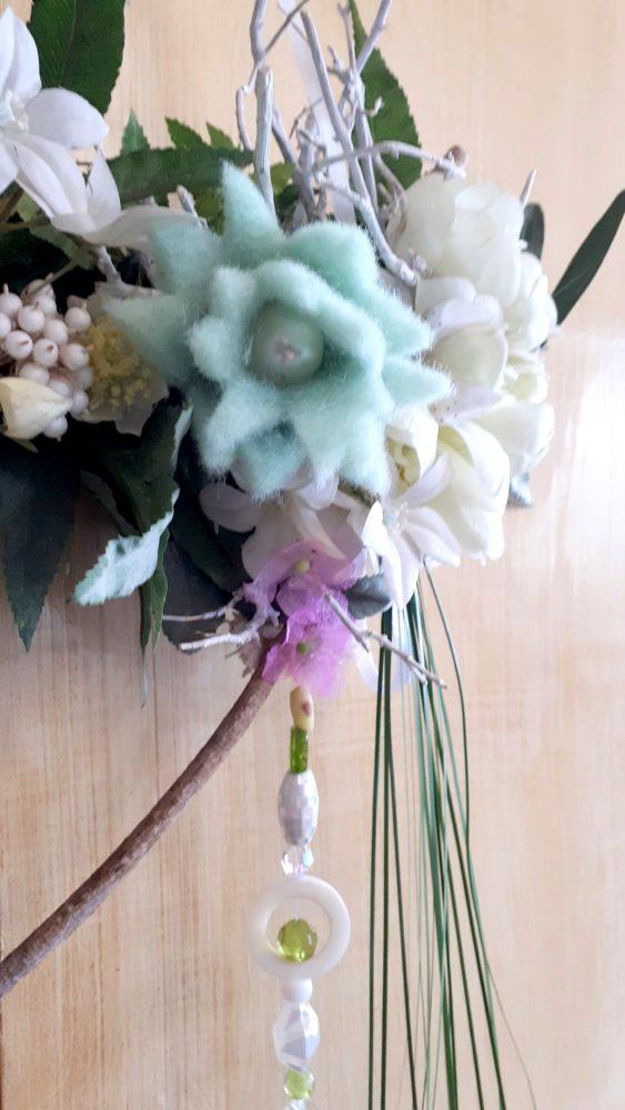 18.07.18 flor.Bg.neu, Kundin 7 BLOG