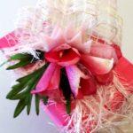 20.04.18 Pink Flowers 4 BLOG PIN