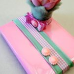 25.04.18 Blütenkrone rosa 1 BLOG IN