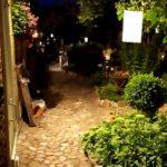 04.08.18 Off.Garten 119 BLOG