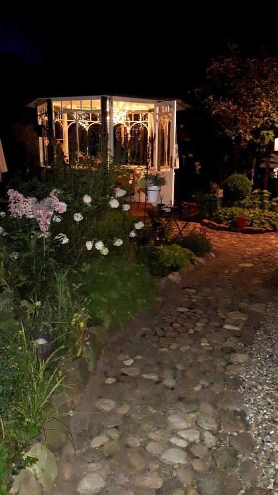 04.08.18 Off.Garten 127 BLOG IN