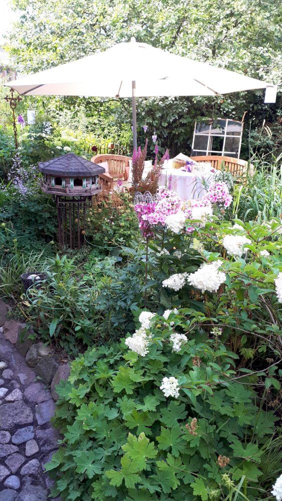 04.08.18 Off.Garten 13 BLOG IN