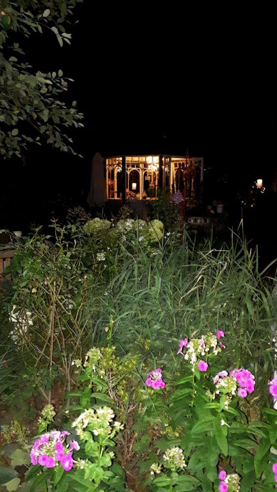 04.08.18 Off.Garten 130 BLOG