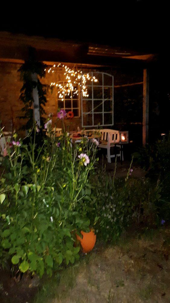 04.08.18 Off.Garten 132 BLOG