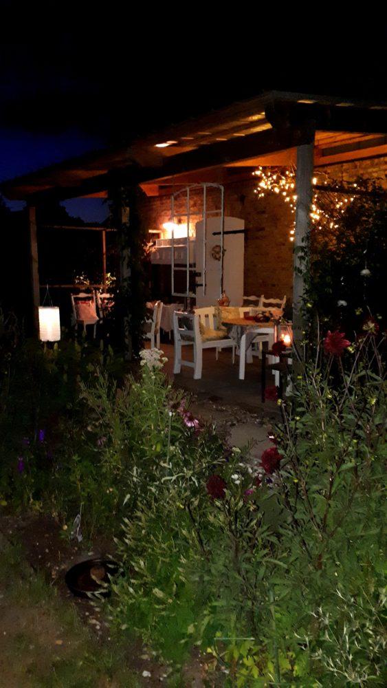 04.08.18 Off.Garten 135 BLOG