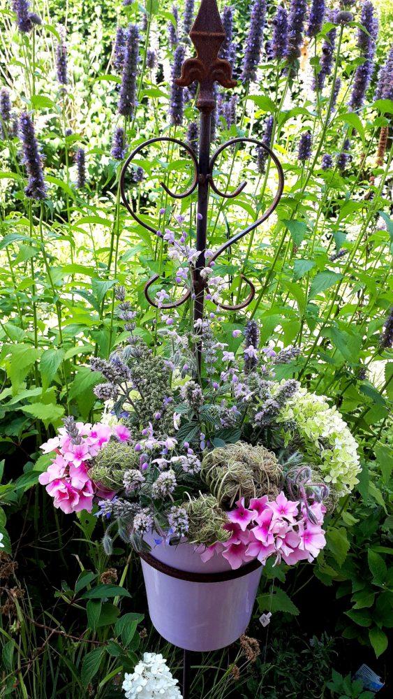04.08.18 Off.Garten 19 BLOG