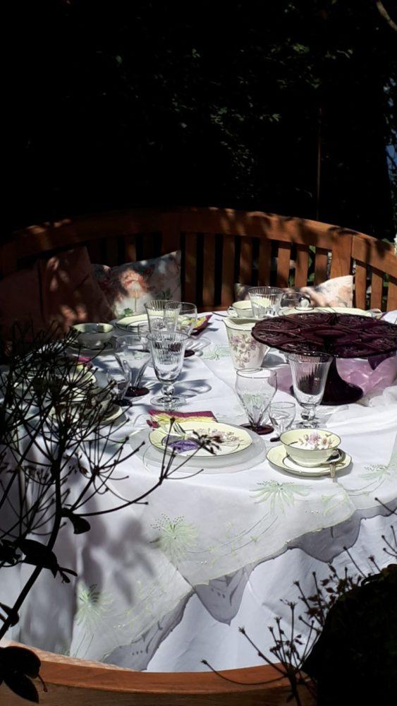 22.07.18 Rosé Gartencafé 1 BLOG