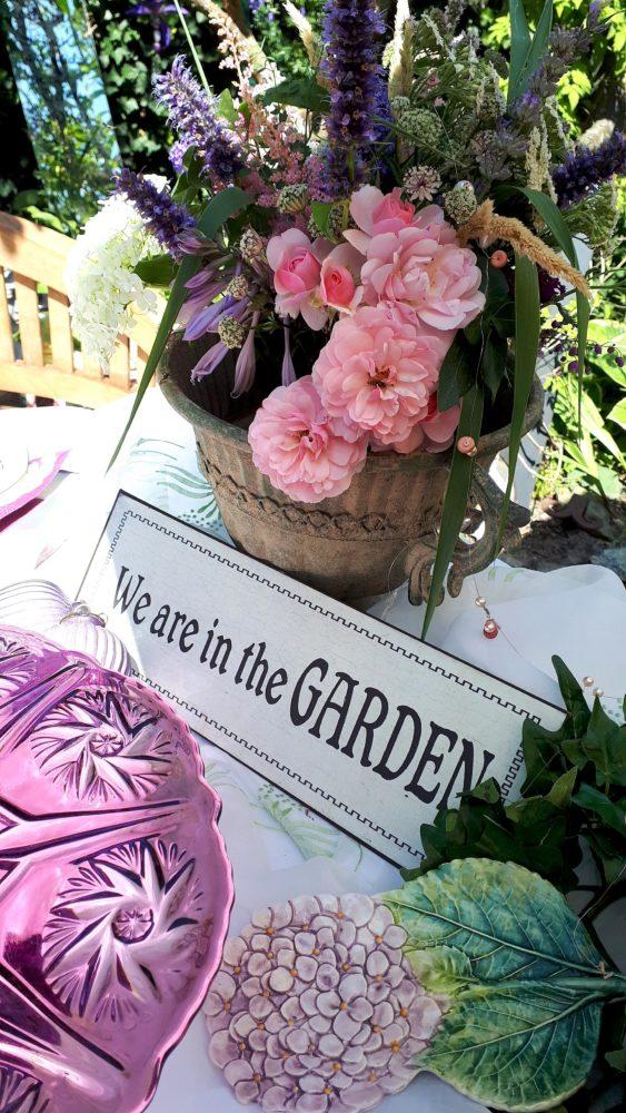 22.07.18 Rosé Gartencafé 10 BLOG PIN