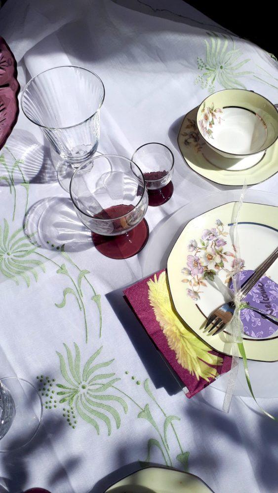 22.07.18 Rosé Gartencafé 23 BLOG