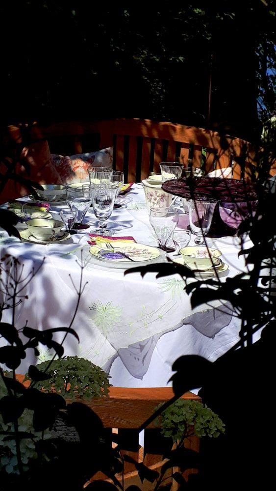 22.07.18 Rosé Gartencafé 26 BLOG IN
