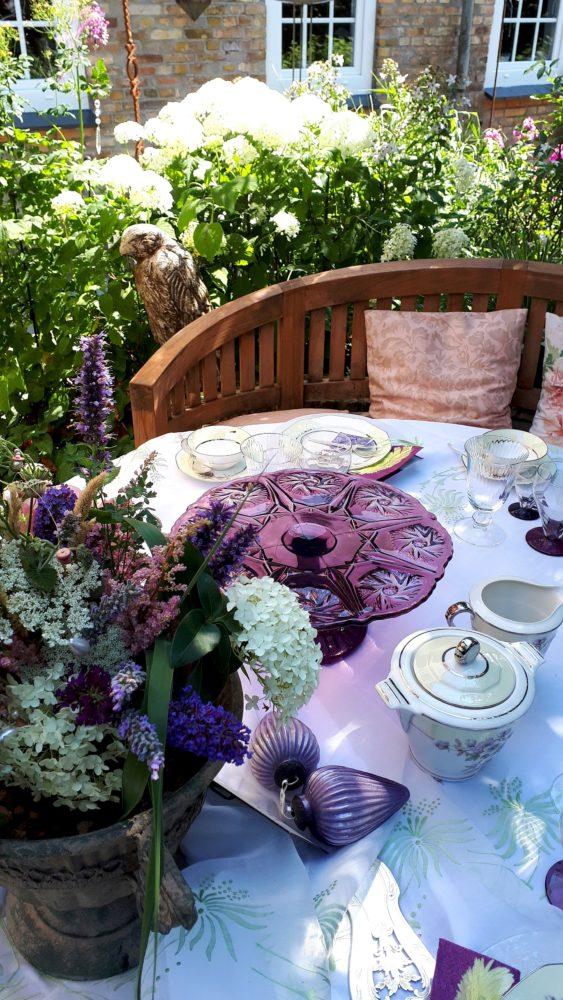 22.07.18 Rosé Gartencafé 5 BLOG IN