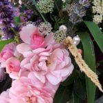 22.07.18 Rosé Gartencafé 6 BLOG IN