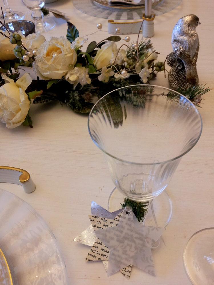 21.11.16 Coffee Table 4 BLOG