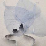 08.12.18 Silber-Lila 3 BLOG