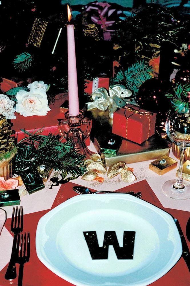 Tisch Aachen 31 BLOG