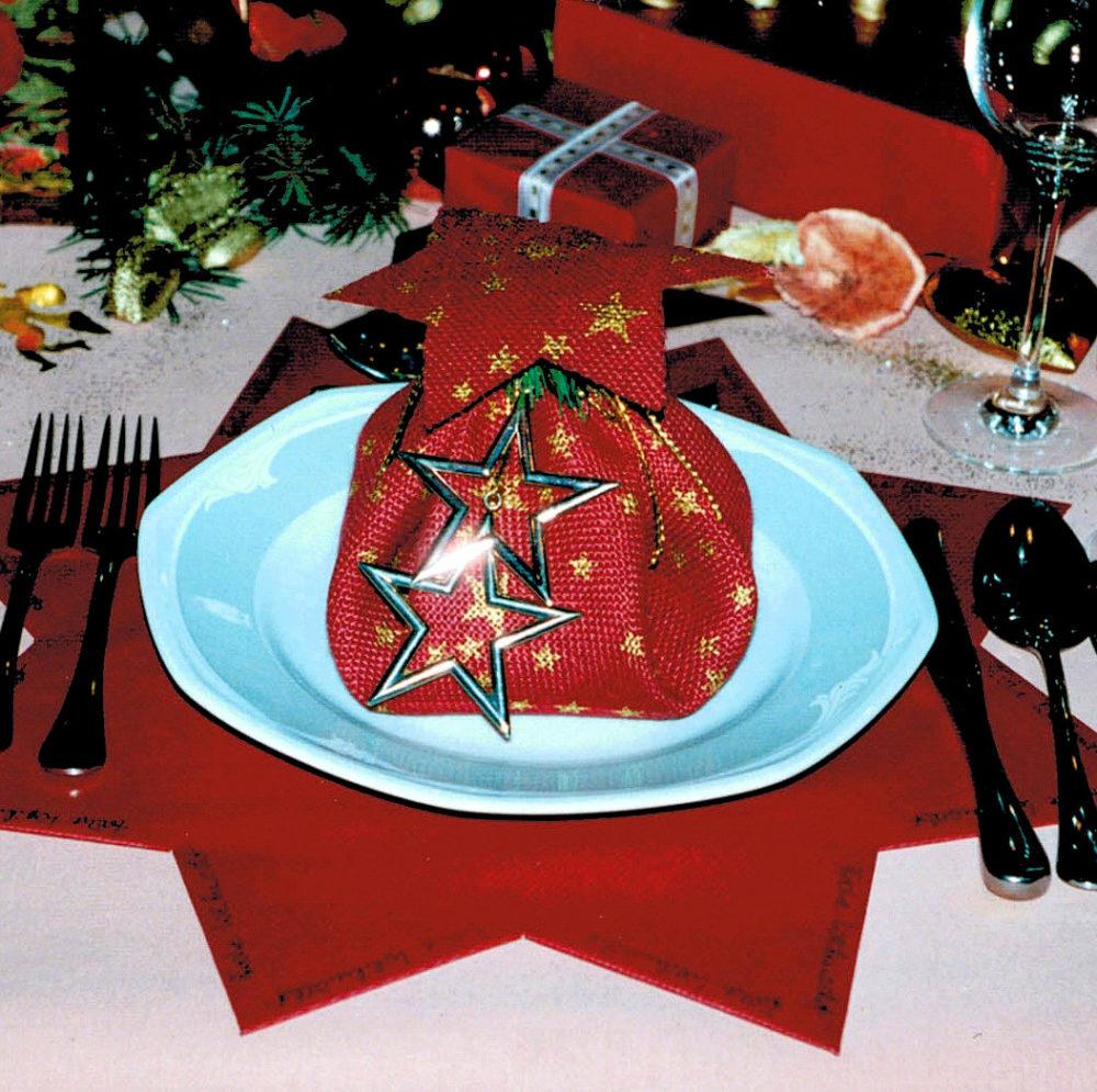 Tisch Aachen 9 BLOG