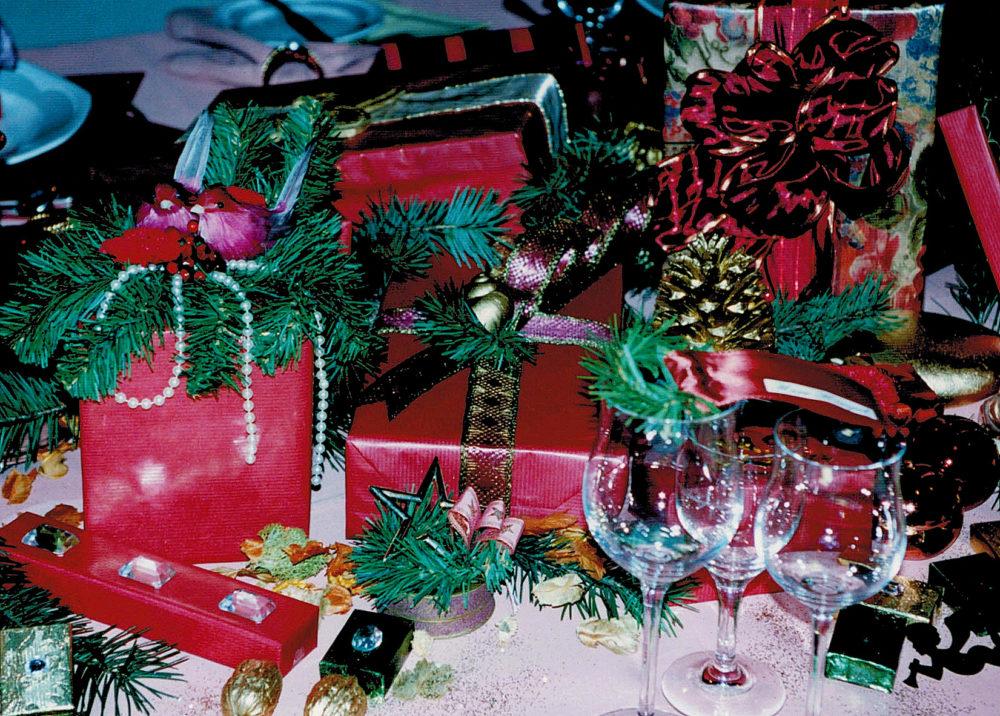 Tisch Aachen 15 BLOG