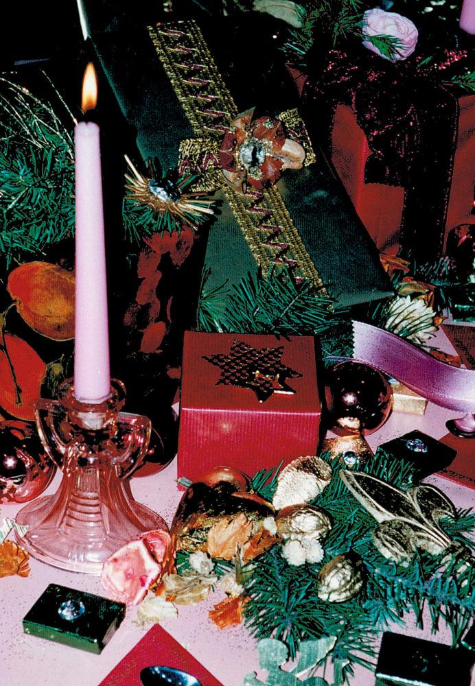 Tisch Aachen 4 BLOG