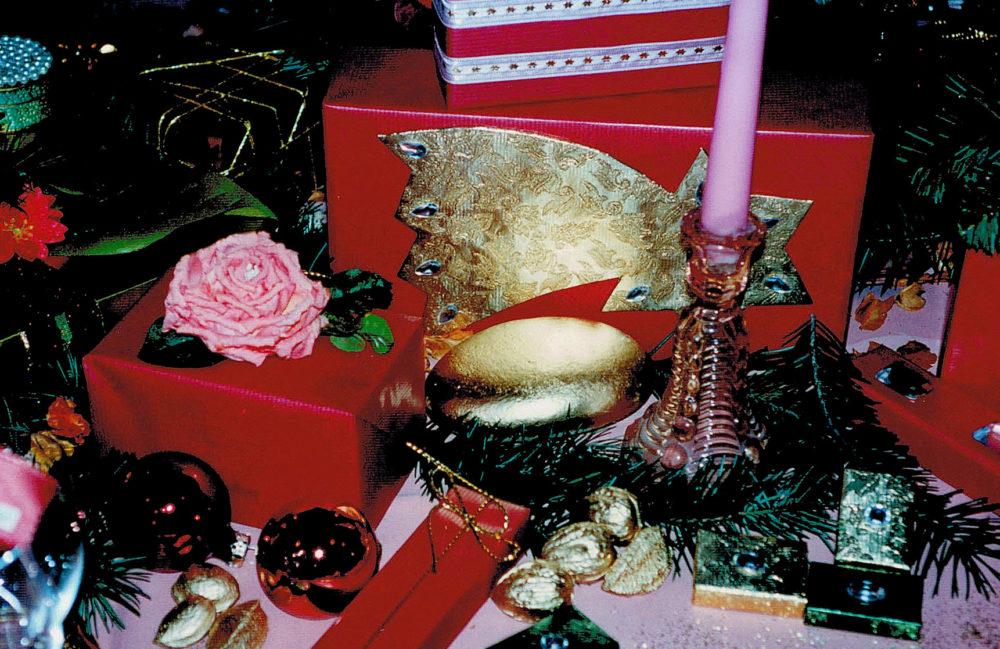 Tisch Aachen 7 BLOG
