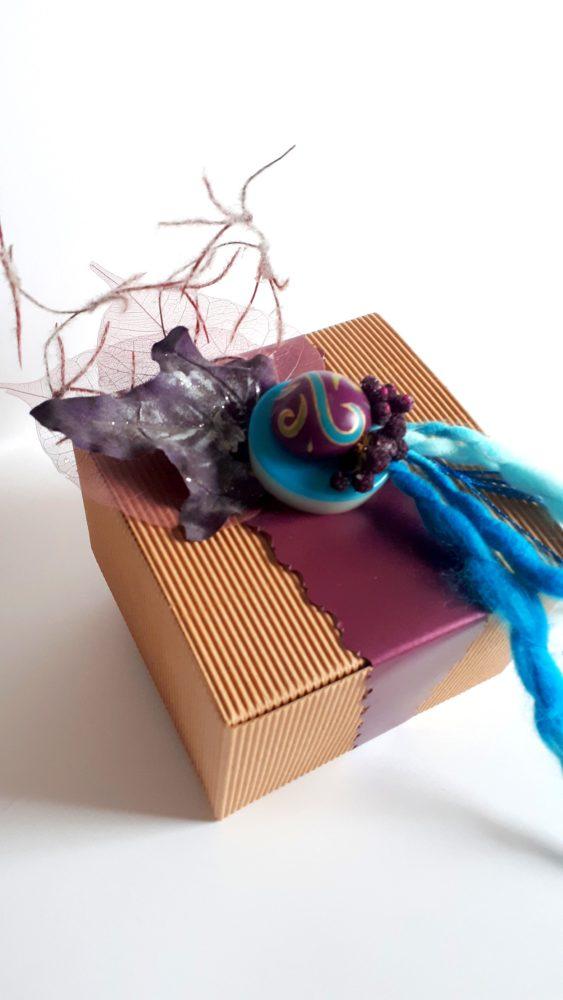 14.12.18 Purple-Blau 3 BLOG IN