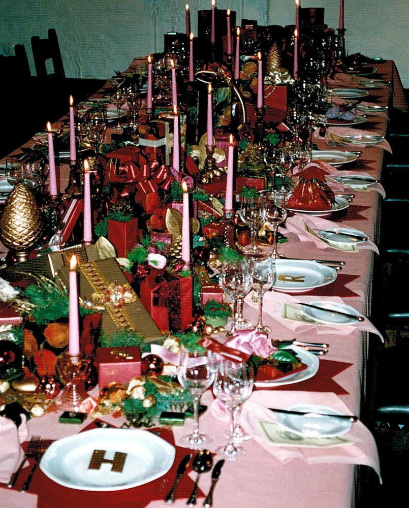 Tisch Aachen 4 BLOG PIN IN